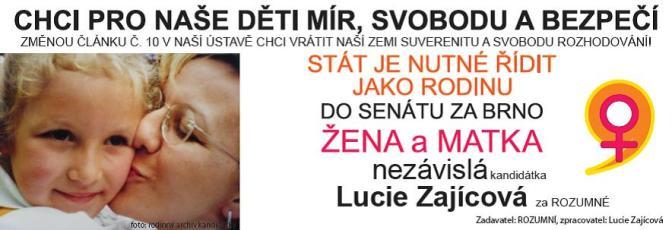 LZ METRO-opr2